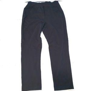 Lululemon Athletic Pants Joggers Drawstring